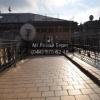 Сдается в аренду квартира 3-ком 117 м² ул. Крещатик, 15, метро Крещатик