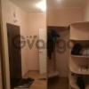 Сдается в аренду квартира 1-ком 43 м² Триумфальная,д.7