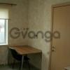Сдается в аренду квартира 1-ком 32 м² Прудовая,д.2