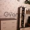 Сдается в аренду квартира 1-ком 34 м² Заречная,д.34к1