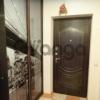 Сдается в аренду квартира 2-ком 76 м² Ленинский,д.1