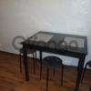 Сдается в аренду квартира 1-ком 38 м² 3-й Покровский,д.3