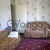 Сдается в аренду квартира 2-ком 56 м² Кирова (116 кв-л),д.14