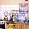 Продается квартира 1-ком 21 м² Героев Днепра ул.