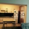 Сдается в аренду квартира 1-ком 45 м² Льва Яшина,д.5к3, метро Лермонтовский проспект
