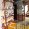 Продается квартира 2-ком 51 м² Милютенко ул.
