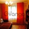 Сдается в аренду квартира 2-ком 45 м² Ферганская,д.18к1, метро Выхино