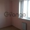 Сдается в аренду квартира 2-ком 44 м² Ташкентская,д.16к1, метро Выхино