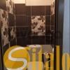Продается квартира 2-ком 56 м² Лайоша Гавро ул., метро Оболонь