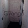 Сдается в аренду квартира 1-ком 38 м² Рождественская,д.29, метро Лермонтовский проспект
