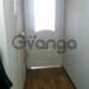 Сдается в аренду квартира 1-ком 42 м² Рождественская,д.5
