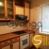 Продается квартира 2-ком 55 м² Маршала Жукова ул.