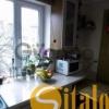 Продается квартира 2-ком 47 м² Маршала Жукова ул.
