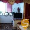 Продается квартира 2-ком 46 м² Жукова ул.