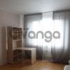 Сдается в аренду квартира 1-ком 43 м² Хлебозаводской,д.1