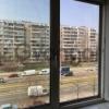 Продается квартира 3-ком 70 м² Тростянецкая ул., д. 8