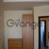 Сдается в аренду квартира 2-ком 57 м² Заречная,д.7