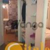 Продается квартира 1-ком 29 м² Малышко Андрея ул., метро Черниговская