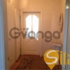 Продается квартира 3-ком 69 м² Касияна ул., д. 10а