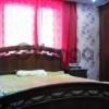 Сдается в аренду квартира 2-ком 63 м² Кутузовская,д.74