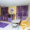 Продается квартира 3-ком 98 м² Лабораторный ул.