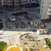Продается квартира 2-ком 73 м² Барбюса ул., д. 52/1