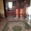 Продается квартира 2-ком 54 м² М.Рубцовой,д.1к5