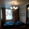 Продается квартира 2-ком 50 м² Саянская,д.7, метро Новогиреево