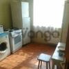 Продается квартира 2-ком 56 м² Рождественская,д.23/33, метро Лермонтовский проспект