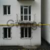 продам 1-комнатную квартиру в новострое с капитальным ремонтом
