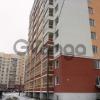 Продается квартира 3-ком 77 м² ново-казанская ул.,6а