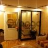 Продается квартира 1-ком 40 м² ново-казанская ул.,2Б