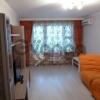Сдается в аренду квартира 2-ком 67 м² Молодежная, 3
