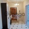 Сдается в аренду квартира 2-ком 68 м² Ленинградская, 14