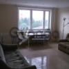 Сдается в аренду квартира 2-ком 67 м² Юности, 2