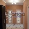 Сдается в аренду квартира 2-ком 65 м² Ленинградская, 14
