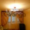 Сдается в аренду квартира 3-ком 68 м² Рекинцо, 11