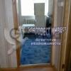 Сдается в аренду квартира 3-ком 70 м²