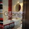 Сдается в аренду квартира 2-ком 54 м² Танеева