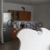 Сдается в аренду квартира 2-ком 68 м² Юности, 2