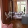 Сдается в аренду квартира 2-ком 52 м²