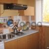 Сдается в аренду квартира 1-ком 30 м²