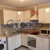 Сдается в аренду квартира 2-ком 56 м²