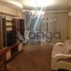 Сдается в аренду квартира 2-ком 54 м² Красная, 60