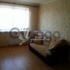 Сдается в аренду квартира 2-ком 62 м² Баранова, 12