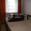 Сдается в аренду квартира 3-ком 65 м² Ленинградская, 18