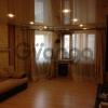 Сдается в аренду квартира 2-ком 42 м² Молодежная, 1