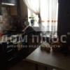 Продается квартира 3-ком 60 м² Милютенко
