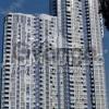 Продается квартира 3-ком 74 м² Воссоединения просп