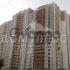 Продается квартира 3-ком 97 м² Закревского Николая